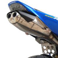 06-07 Honda CBR 1000RR...
