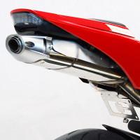 13-19 Honda CBR600RR...