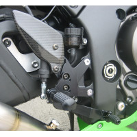 16-19 ZX-10R Graves...
