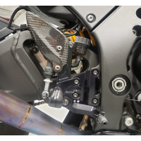 16-20 ZX-10R Graves Works...