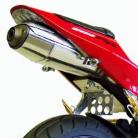 03-04 Honda CBR 600RR...