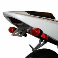 01-03 Honda 600F4i...