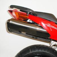 02-11 Honda VFR800...