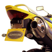 04-08 Honda CB599F...