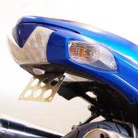 06-19 Kawasaki ZX14R...