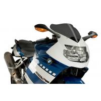 BMW K1200S/K1300S Puig...