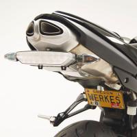 07-08 Ninja ZX6R...