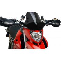 Ducati Hypermotard...