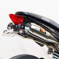 05-13 KTM 990 Superduke...