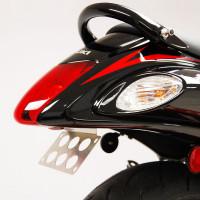 08-19 Suzuki GSX1300R...