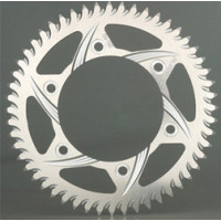 Vortex 525 Rear Sprocket...