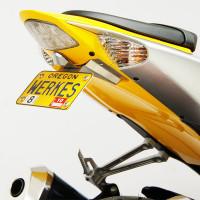 07-08 Suzuki GSXR1000...