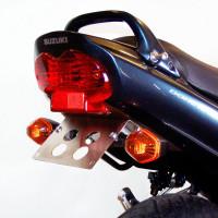 02-05 Suzuki Bandit...