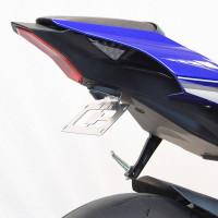 15-19 Yamaha YZF R1...