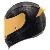 Icon Airframe Pro Helmet...