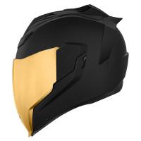 Icon Airflite Helmet Peace...