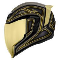 Icon Airflite Helmet El...
