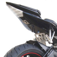 08-16 Yamaha YZF R6...