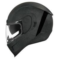 Icon Airform Helmet...
