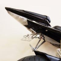 06-07 Yamaha YZF R6...