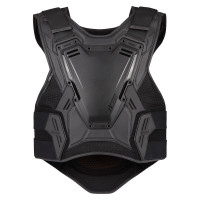 Icon Field Armor 3...