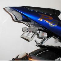 01-02 Yamaha YZF R6...