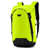 Icon Squad4 Backpack Hi-Viz