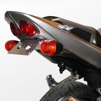 01-05 Yamaha FZ1...