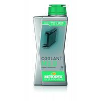 Motorex M5.0 Ready To Use...