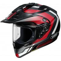 Shoei Hornet X2 Helmet...