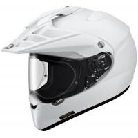 Shoei Hornet X2 Helmet White