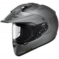 Shoei Hornet X2 Helmet Deep...