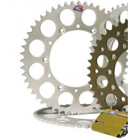 Renthal 520 Rear Sprocket...