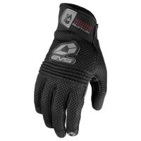 EVS Laguna Air Gloves Black
