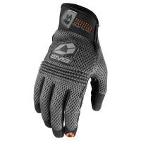 EVS Laguna Air Gloves Grey