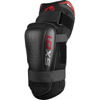 EVS SX01 Knee Brace Black