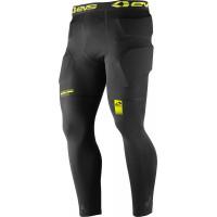 EVS Impact 3/4 Riding Pants