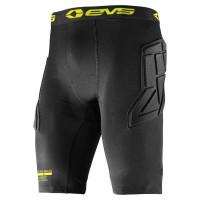EVS Padded Riding Shorts