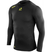 EVS Long Sleeve Compression...