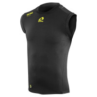 EVS Sleeveless Compression...