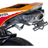 13-19 Honda CBR 600RR Puig...
