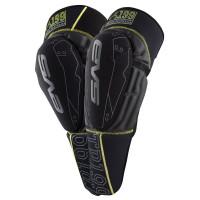 EVS TP199 Knee Pads Black