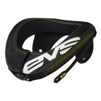 EVS RC3 Race Collar Black