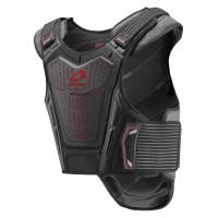 EVS Sport Vest Black