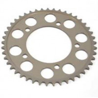 Spikes Rear Sprocket...