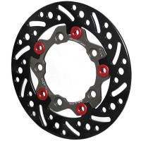 08-13 KTM RC8 BrakeTech...