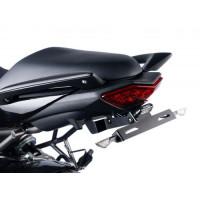 10-14 Kawasaki Versys 650...