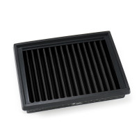 Sprint P08 F1-85 Air Filter...