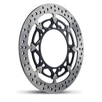 Ducati Brembo T-Drive Brake...