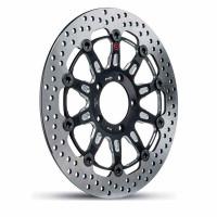 Ducati Brembo Groove Brake...